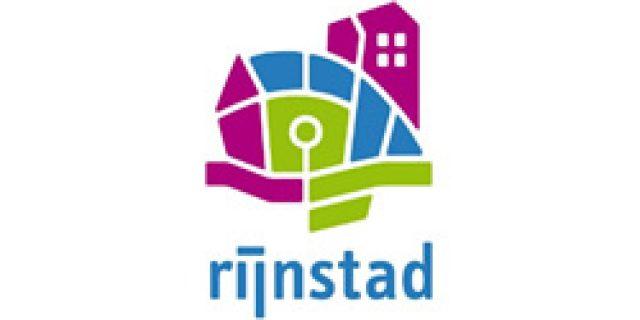 Kinderwerk Rijnstad – locatie de Hobbit