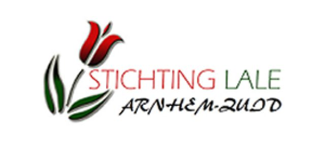 Stichting Lale